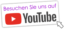 Schubert Sound & Medien - Youtube Channel